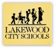 Lakewood City Schools