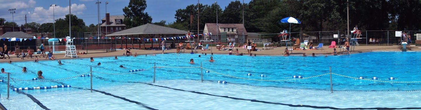Outdoor pool passes on sale May 1